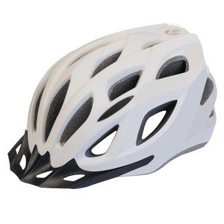 AZUR Azur Helmet L61 Leisure XL/XXL Satin white