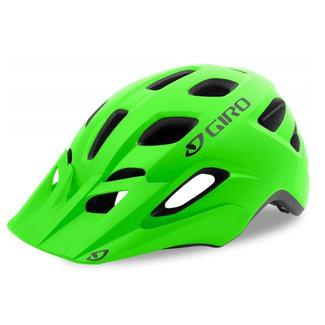 Giro Giro Tremor Helmet