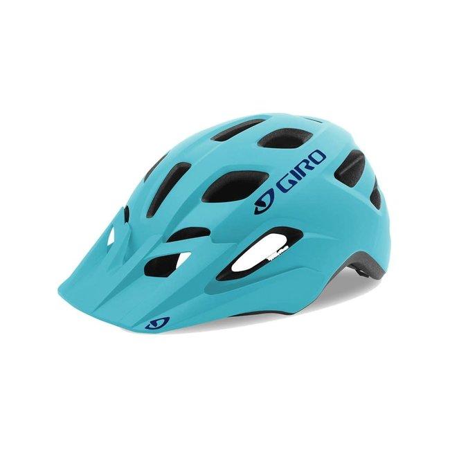 Giro Verce Helmet