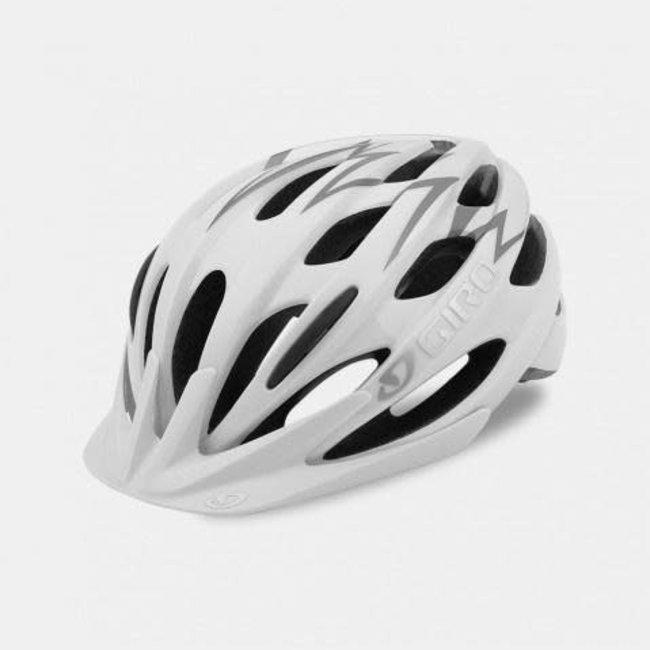 Giro Raze Youth Helmet 50-57cm White
