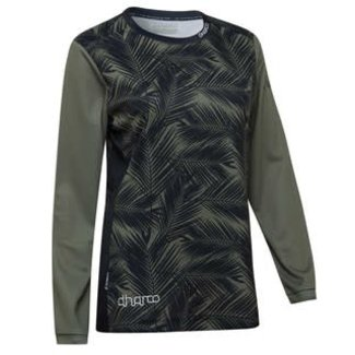 DHARCO Dharco Gravity Ladies Jersey