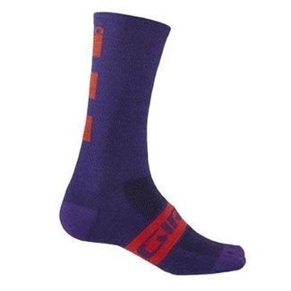 Giro Giro Seasonal Sock