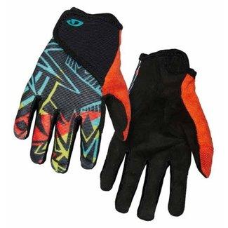 Giro Giro DND JR II Gloves