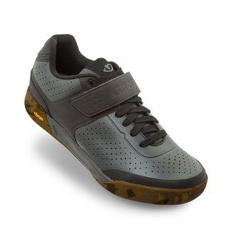 Giro Giro Chamber SPD Shoes