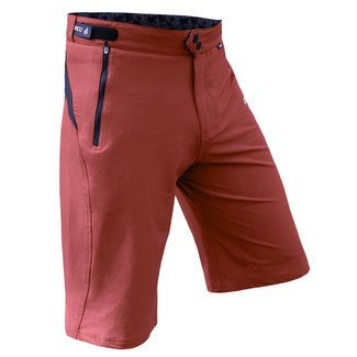 DHARCO Dharco Mens Gravity Shorts 2021