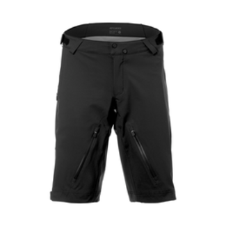 Giro Giro Havoc H2O Shorts