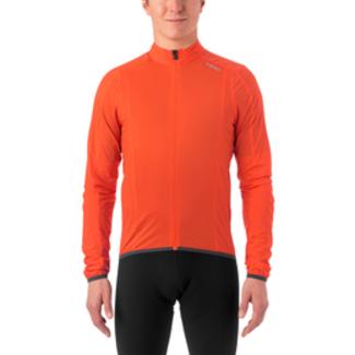 Giro Giro Chrono Wind Jacket Expert