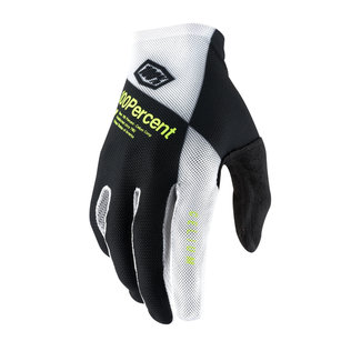 100% 100% Celium Glove