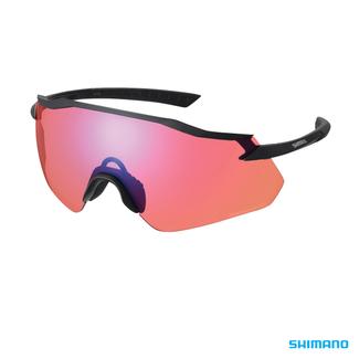 Shimano Shimano Equinox Glasses Matte Black Ridescape OR