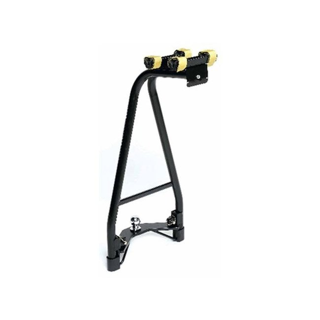 Pacific 2 Bike Carrier with Boomerang Base