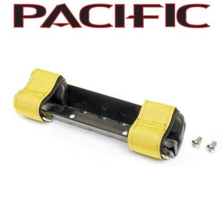 BIKE CORP Pacific Bike Support Channel Rack