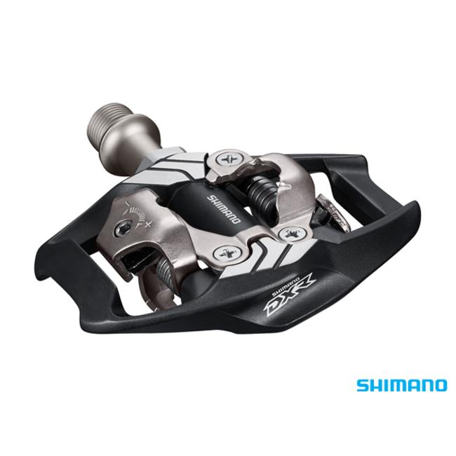 Shimano DXR MX70 Pedals