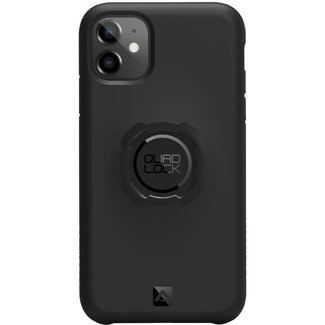 Quad lock Quad Lock Iphone Case iPhone 11