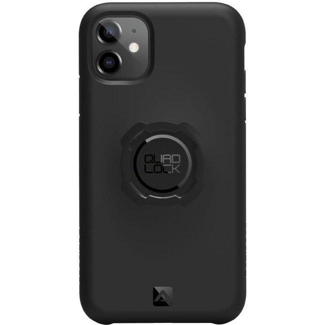 Quad Lock Iphone Case iPhone 11