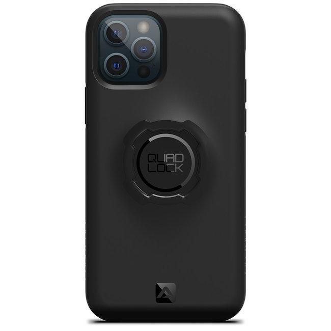 Quad Lock Iphone Case iPhone 11 Pro Max