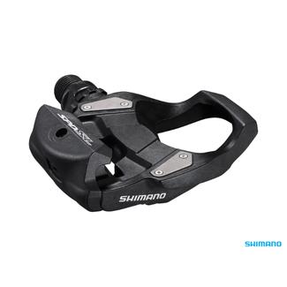 Shimano Shimano PD-RS500 Pedals