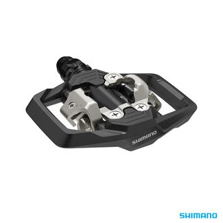 Shimano Shimano PD-ME700 Trail Pedals