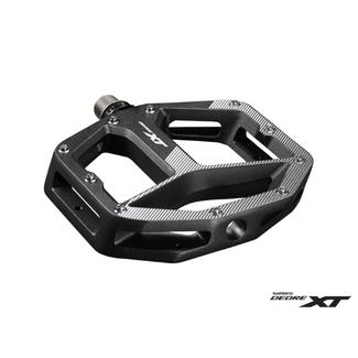 Shimano Shimano Deore XT M8140 Flat Pedals M/L