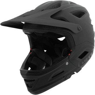 Giro Giro Switchblade Helmet - Mips Dazzle Large
