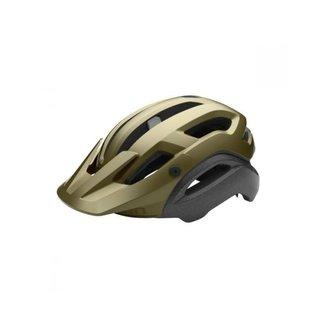 Giro Giro Manifest MIPS Helmet L Olive