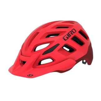 Giro Giro Radix MIPS Helmet Bright Red L