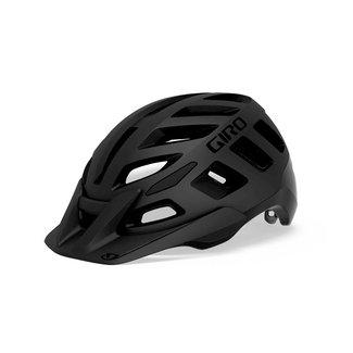 Giro Giro Radix MIPS Helmet Matt Midnight S