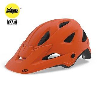 Giro Giro Montaro Mips Helmet Orange M