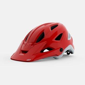 Giro Giro Montaro Mips Helmet Red M