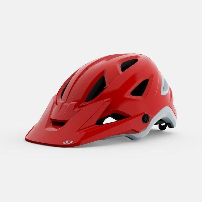 Giro Montaro Mips Helmet Red M
