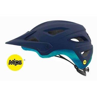 Giro Giro Montaro Mips Helmet Midnight Teal L