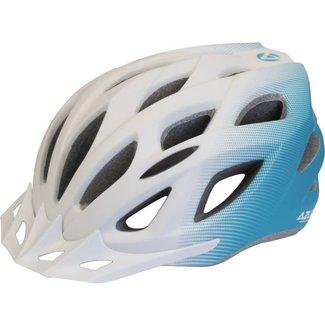 AZUR Azur Helmet L61 Leisure S/M White/bubblegum