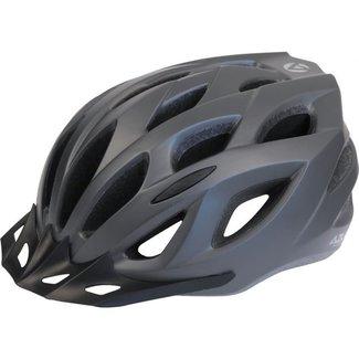 AZUR Azur Helmet L61 Leisure S/M Satin Titanium