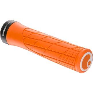 ERGON Ergon GA2 Grips Orange