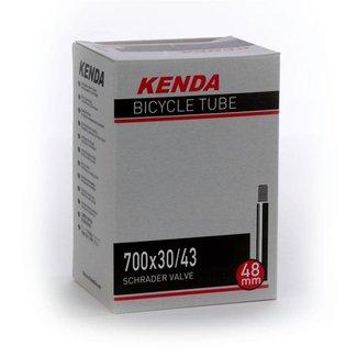 Kenda Kenda Tube 700x30/43 SV 48mm