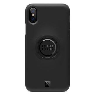 """Quad lock Quad Lock Iphone Case XR 6.1"""""""