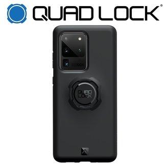 Quad lock QuadLock Galaxy S20 Ultra Case