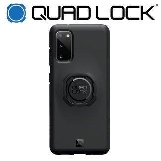Quad lock QuadLock Galaxy Note 20 Case