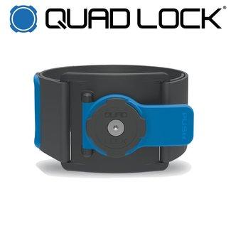 Quad lock Quadlock Sports Armband