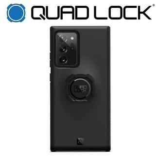 Quad lock Quad Lock Galaxy Note20 Ultra Case