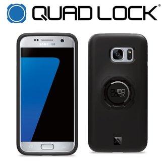 Quad lock QuadLock Galaxy Case S7 Edge