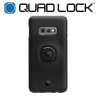 Quad lock QuadLock Galaxy Case S10e