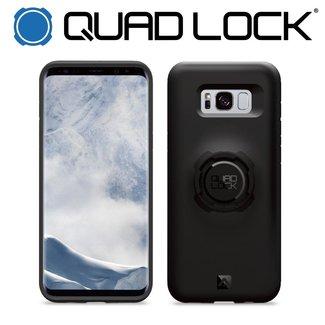 Quad lock QuadLock Galaxy Case S8+