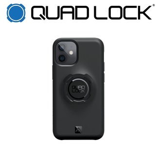 Quad lock Quad Lock Iphone Case Iphone 12 Mini