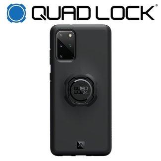 Quad lock Quad Lock Iphone Case S20+