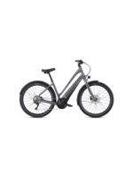 Specialized Turbo Como 4.0 Charco Large
