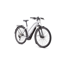 Specialized Vado 4.0 St Gris-blanc Xl