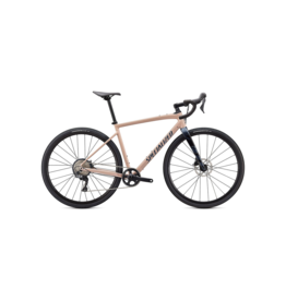 Specialized Diverge E5 54cm Blush