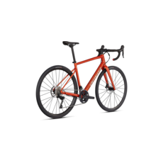 Specialized Diverge E5 Elite 56cm Rouge