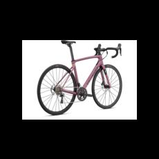 Specialized Roubaix Rose 44 cm
