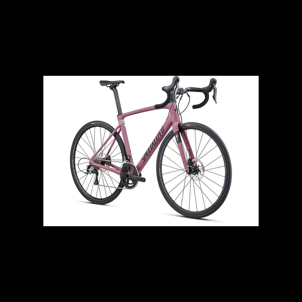 Specialized Roubaix Rose 49 cm